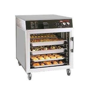 Hatco FSHC 6W1 25 Low Profile Portable Holding Cabinet