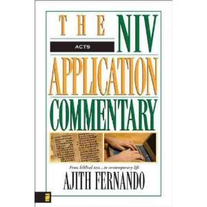 Fernando, Ajith (Author) Sep 04 98[ Hardcover ]: Ajith Fernando: Books