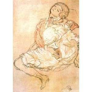 Mulher Sentada: Arts, Crafts & Sewing