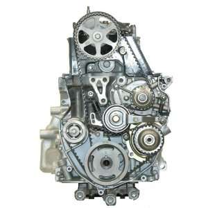 PROFormance 525A Honda F22A Complete Engine, Remanufactured