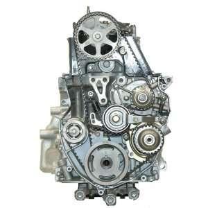 PROFormance 525A Honda F22A Complete Engine, Remanufactured