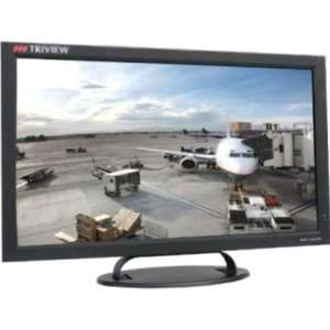 TATUNG TLM3201 32 Full HD 1080p LCD Monitor Camera