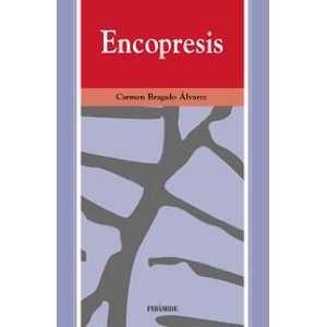 Encopresis (COLECCION OJOS SOLARES) (Ojos Solares / Solar Eyes