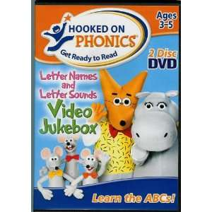 Hooked on Phonics is Highly Effective and Incredibly Fun. Nurture your child's reading and confidence with the right blend of interactive learn-to-read tools. This award-winning app is based on research, approved by the Children's Reading Foundation, and designed in conjunction with leading educators, renowned authors, and most importantly, parents/5(K).