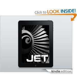 JET: Frank Whittle and the Invention of the Jet Engine: John Golley