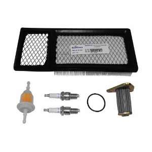 TXT Gas Golf Cart Tune Up Kit 1994 05 295cc/350cc