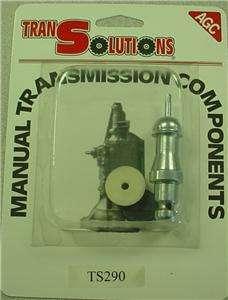 Chevy GMC NV3500 Press In Clutch Fork Pivot Ball Kit