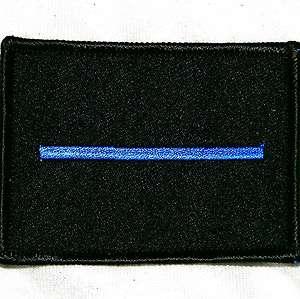 THIN BLUE LINE,COP,POLICE,SHERIFF,LAW ENFORCEMENT, BROTHERHOOD,BIKER