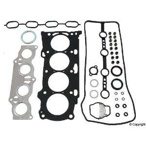 Toyota Camry/Solara Cylinder Head Gasket Set 02 3 4567 Automotive