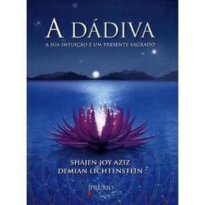 Brasil) (9788579271465): Shajen Joy Aziz / Demian Lichtenstein: Books