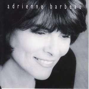 Adrienne Barbeau Adrienne Barbeau Music