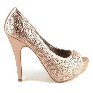 STEVE MADDEN Cycile Shoe Womens New Size