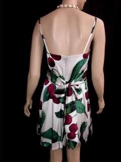 roberto cavalli silk chiffon printed kaftan dress net a porter