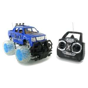 Cadillac Escalade EXT Show Time Roller Electric RTR Remote Control RC