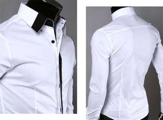 http//img.tupianku/bin/4297/jacket%20And%20coat/Y260 2
