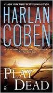 Coben, NOOK Books