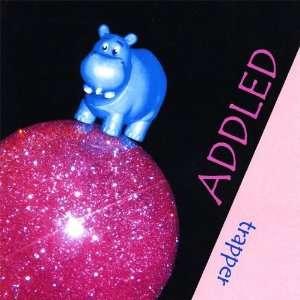 Addled: Trapper Robbins: Music