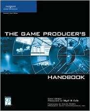 Handbook, (1592006175), Dan Irish, Textbooks   Barnes & Noble