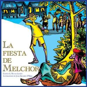 Navidad, Coleccion Nueve Pececitos (Raices) (Spanish Edition) Carmen