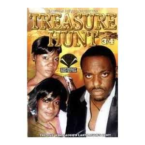 and 4): Chika Ike, Jim Iyke, Mercy Johnson, Queen Nwokoye: Movies & TV