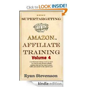 Affiliate Site Marketing, Backlink Strategies & Long Term Training