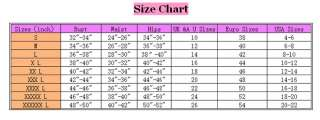 2012 NEW DESIGN PINK SUMMER TROPICAL CORSET BUSTIER TOP SIZE S 2XL