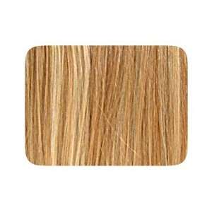 Highlights 100% Clip on in Human Hair Extensions: Sports & Outdoors