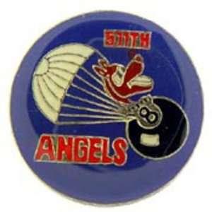 U.S. Army 511th Airborne Infantry Regiment Pin 1 Arts