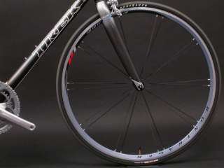 2006 Trek 5200 Carbon Fiber Road Bike 58cm