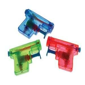 Mini Water Guns Toys & Games