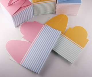 high quality paper boxes for your projects such as accessory jewelry