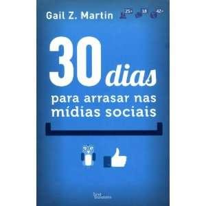 (Em Portugues do Brasil) (9788576845218) Gail Z. Martin Books