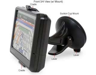 screen 3D Voice Command North America Map Refurb 0753759083588 |