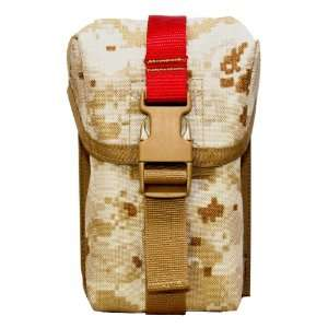 Spec Ops Brand Medical Pouch
