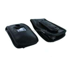 (3 Kit) For Samsung U740 Verizon Wireless Custom Fit