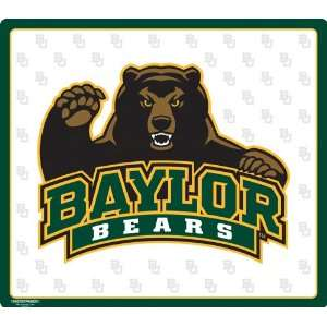 Wow!Pad 78WC060 Baylor Collegiate Logo Desktop Mouse Pad
