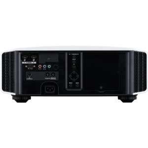 JVC DLAX3 3D Front Projector 3 Chip HD D ILA: Electronics