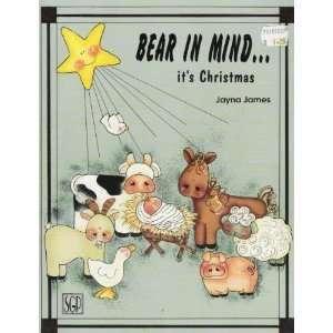 - 109473013_-com-bear-in-mindits-christmas-jayna-james-drawings-