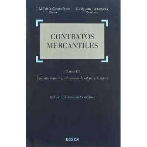 DE SERVICIOS DE PAGO (9788497908252): JOSE MARIA LOPEZ JIMENEZ: Books