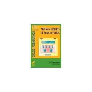 Datos (Spanish Edition) (9788477384755): Juan Carlos Parrilla: Books