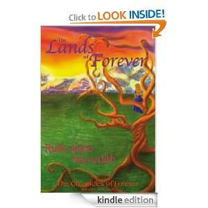 Anne Meredith, Neal Wooten, Dian M. Bagent:  Kindle Store