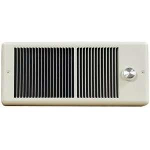 TPI 4300 Series Fan Forced Bathroom Wall Heaters 3 Models