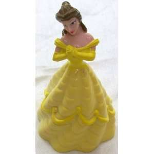 Disney Princess  Beauty and the Beast, Belle Petite Doll