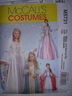 Princess Ballerina Renaissance Medieval Fairy Costumes Womens Mens