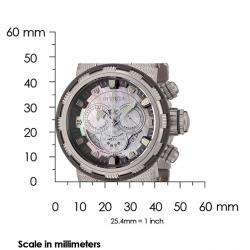 about our company timepiece trading inc offers brand name watches at