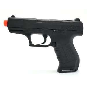 Spring Mini G19 Pistol FPS 205 Airsoft Gun Sports