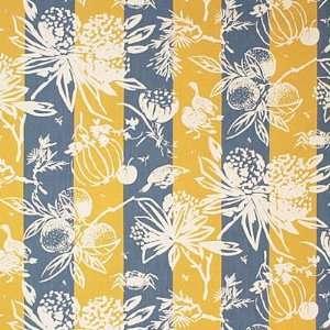 Biscayne Bay Pr 540 by Groundworks Fabric