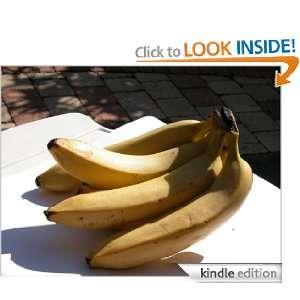Blendtec Vegan Banana Nut Ice Cream Recipe Karen Peebles