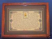Bible,Verses,Scripture,Plaques,Christian,Memorial Gifts