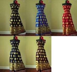 Elephant Print Hippie Boho Short Dress Long Skirt Gypsy Bohemian New
